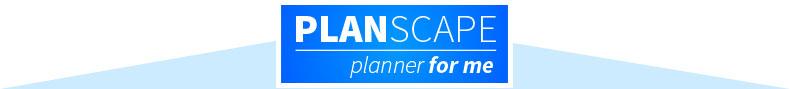 planscape